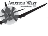 Aviation West Insurance Brokers